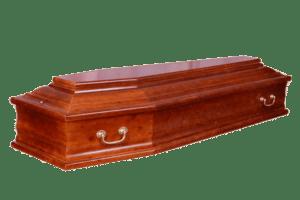 Гроб31 Г (стандартный) - 22000₽31 аГ (полуторный) - 24500 руб