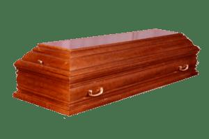 Гроб -32 Г (стандартный) - 26000₽32 бГ (двойной) - 38400₽