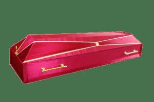 Гроб 46 Г - 13800₽46 аГ (полуторный) - 15100₽
