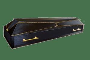 Гроб - 46 Г (стандартный) - 12650₽46 аГ (полуторный) - 13750₽