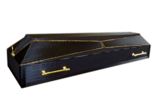 Гроб - 46 Г (стандартный) - 12650 руб.<br> 46 аГ (полуторный) - 13750 руб.