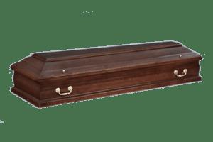 Гроб Аполло - 26400₽