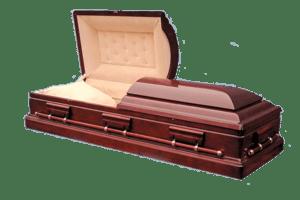 Гроб Махаон - 144000₽