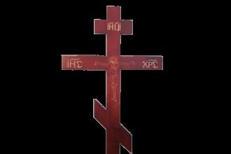 Арт. Кд-1,8 рез<br> - 3570 руб.