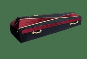 Гроб 147Г - 9700₽147аГ - 10700₽145бГ - 14600₽