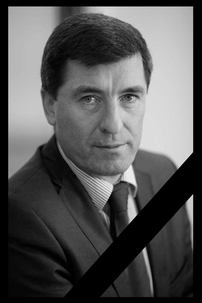 Борис Александр Геннадьевич