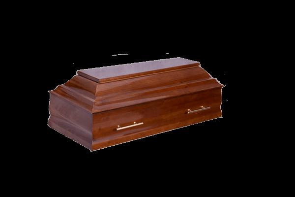 Гроб 30Гд (0,8 и 1,0 м)- 12350руб.