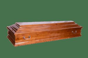 Гроб 30Гн гл (стандартный) - 28550₽30аГн гл (полуторный) - 28650₽