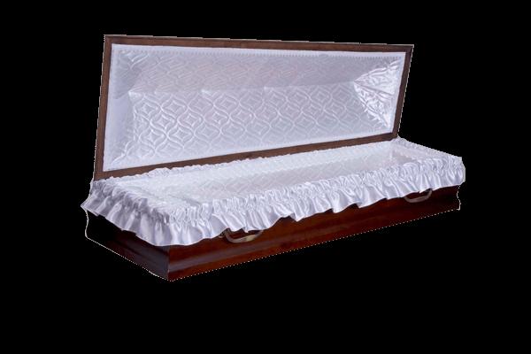 Гроб 30Гп (1,2 м) - 14000₽