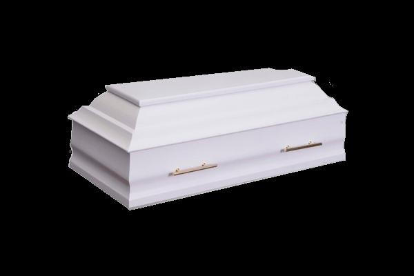 Гроб 35Гд (0,8 и 1,0 м) -13000руб.