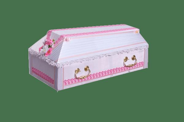 Гроб 8Гд