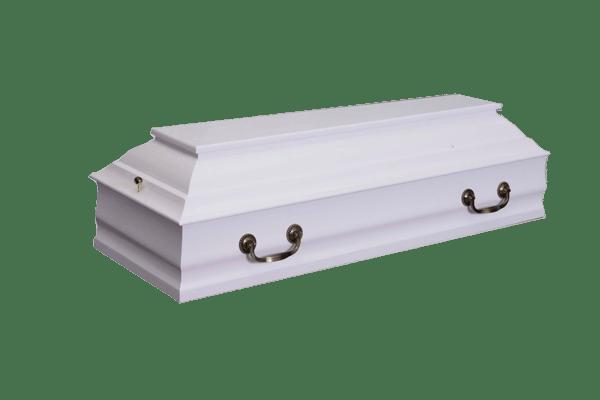 Гроб 35Гп (1,2 м) - 15600₽