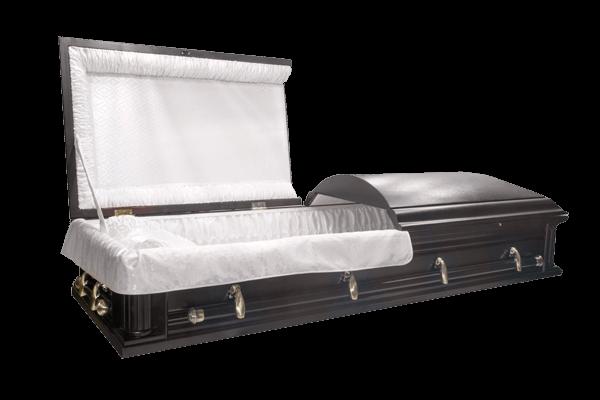 Гроб 38аГ