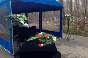 mestopogreb (3)