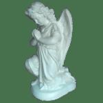 """Ангел"" арт. СК 026 - 5000₽"