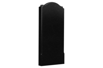 Памятник с3-3<br> -<br> 16500 руб. С3-3 (60*40*8)<br> 18000 руб. С3-3 (80*40*8)<br> 25500 руб. С3-3 (100*50*10)