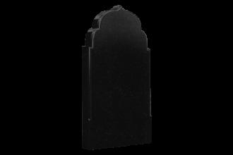 Памятник с3-4<br> - <br> 16500 руб. С3-4 (60*40*8)<br> 18000 руб. С3-4 (80*40*8) <br> 25500 руб. С3-4 (100*50*10)