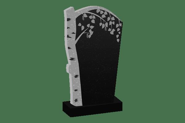 Памятник Б-34200₽ Б (80*40*8)38900₽ Б (100*50*10)