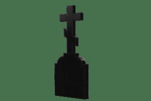 Памятник К-1 - 53500 руб