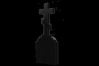 Памятник К-1 <br>- 53500 руб