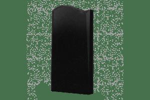 Памятник с1-1 -11100₽ С1-1 (60*40*8)12500₽ С1-1 (80*40*8)20000₽ С1-1 (100*50*10)