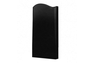 Памятник с1-1 <br> - 11100 руб. С1-1 (60*40*8)<br> 12500 руб. С1-1 (80*40*8)<br> 20000 руб. С1-1 (100*50*10)