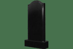 Памятник с1-2 -11100₽ С1-2 (60*40*8)12500₽С1-2 (80*40*8)20000₽ С1-2 (100*50*10)