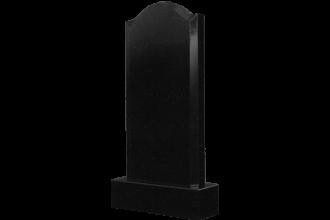 Памятник с1-2 <br> - 11100 руб. С1-2 (60*40*8)<br> 12500 руб.С1-2 (80*40*8)<br> 20000 руб. С1-2 (100*50*10)