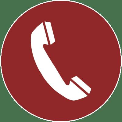 Позвонить в ритуальное агентство