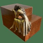 Урна для праха УРД-02 Ностальгия